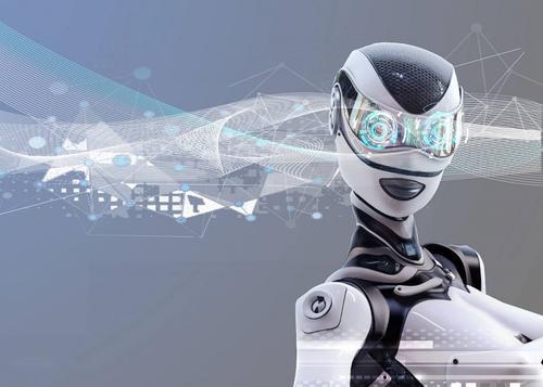 【转载】《人工智能杂记》人工智能时间简史