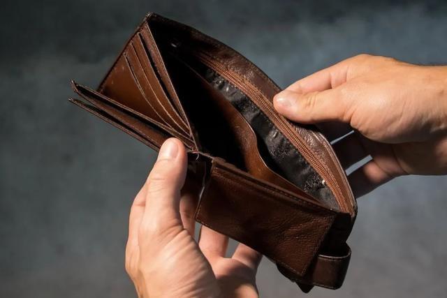 月薪过万遍地都是?数据可视化告诉你6亿人收入低于1000元