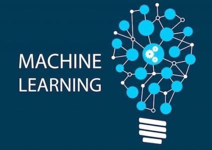 【转载】6大机器学习的常用方法!