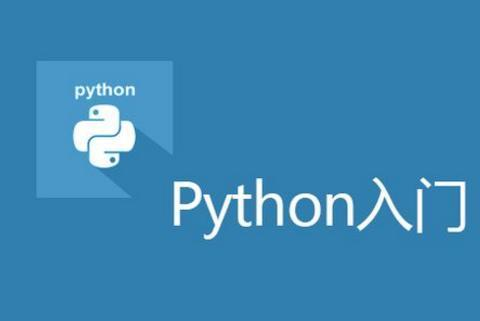 Smartbi智分析,让Excel轻松接入强大的Python功能