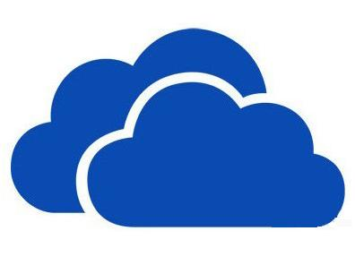 【转载】云的基本概念(公有云、私有云、混合云, IaaS、PaaS、SaaS)