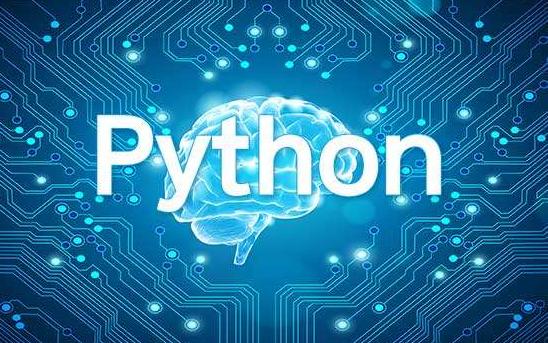 厌倦了EXCEL想玩点新花样?教你利用Python做数据筛选