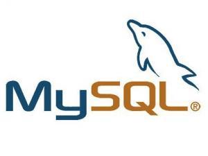 一网打尽50种主流数据库:本地+SQL+NoSQL +多维